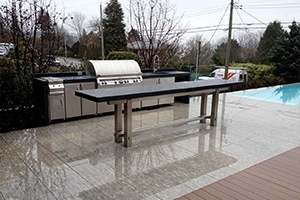 outdoor cabinets sm